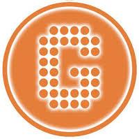 Gastropod logo