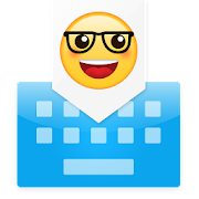 App Emoji Keyboard 10 APK for Windows Phone