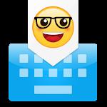 Emoji Keyboard 10 2.85