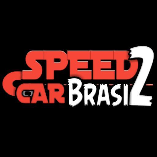 Speed car Brasil