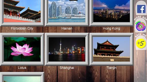 Mahgong screenshots 2