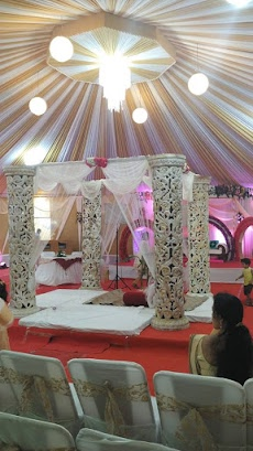 Designer wedding planners guwahati guwahati likes junglespirit Choice Image