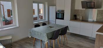 appartement à Seltz (67)