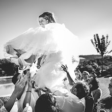 Wedding photographer Davide Longo (davidelongo). Photo of 18.09.2014