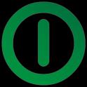 AbeBattery icon