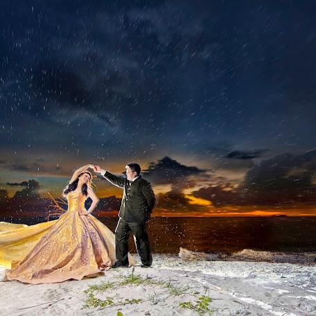 Wedding photographer Fransesco Liem (FransescoLiem). Photo of 21.05.2016
