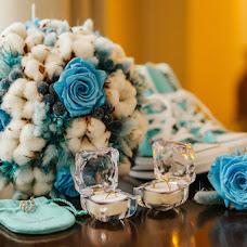 Wedding photographer Aleksandra Tikhova (Xelanti). Photo of 03.04.2018