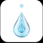 Desalination 2013 Icon
