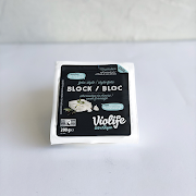 Violife Block Cheese