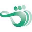AnleneMove icon