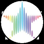 Soundible - virtual instrument Icon