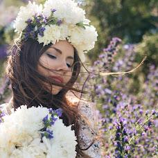 Wedding photographer Svyatoslav Bekhinov (SBekhinov). Photo of 05.05.2016