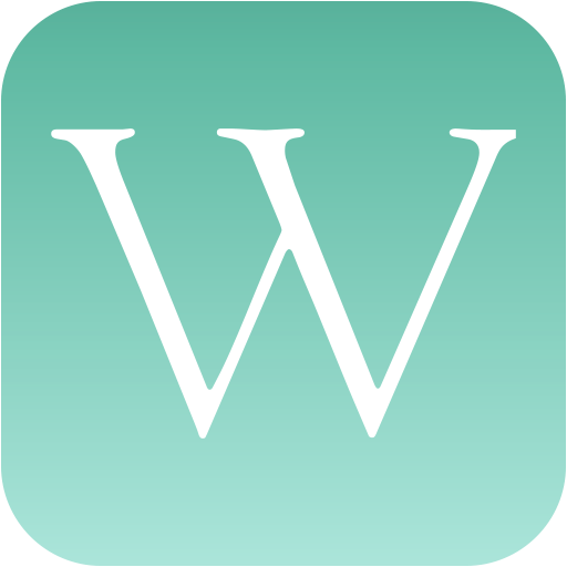Westwing Home & Living file APK for Gaming PC/PS3/PS4 Smart TV