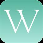 Westwing – Una casa con estilo icon
