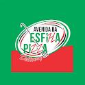 Avenida da Esfiha e da Pizza icon