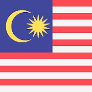 Malaysia News
