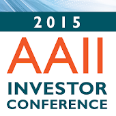 AAII 2015 Investor Conference