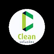 CleanCam