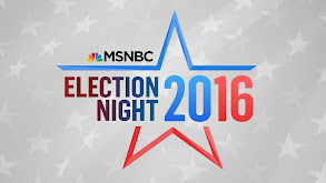 Election Night 2016 thumbnail