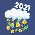 Game & Earn icon