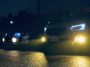 XV GT7 のカスタム事例画像 たき。さんの2019年12月24日01:08の投稿
