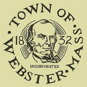 Town of Webster