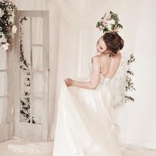 Wedding photographer Evgeniya Cherepanova (JaneChe). Photo of 08.03.2018