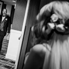 Wedding photographer Victoria Sprung (sprungphoto). Photo of 03.11.2017