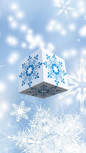 Snow-Qube 1.0 Windows u7528 5