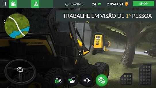 Farming PRO 3 Full Apk Mod Dinheiro Infinito 5