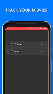 ToDoMovieList App Download For Android 8