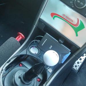 アルテッツァ SXE10 12年式RS200Zエディション6MTのカスタム事例画像 @altoworksさんの2019年05月19日18:28の投稿