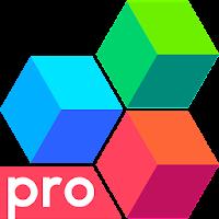 OfficeSuite Pro + PDF (Trial) 8.6.4799