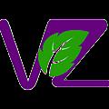 VillagerZ