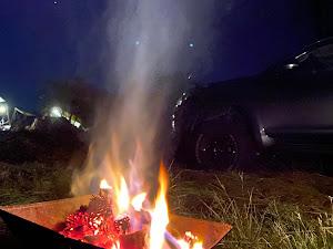 ランドクルーザープラド TRJ150W TJR150W 2.7TX 4WD H30式のカスタム事例画像 REPさんの2020年10月22日14:50の投稿