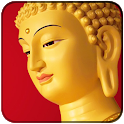 Niem Phat - Hinh Nen Phat icon