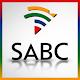 sabc tv online