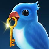 The Birdcage Mod