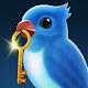 The Birdcage apk