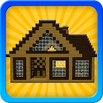 Instant home Mod for Minecraft