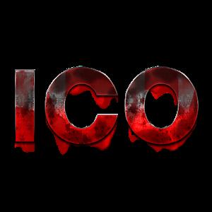 Tha 13 – Icon Pack v5.0 APK