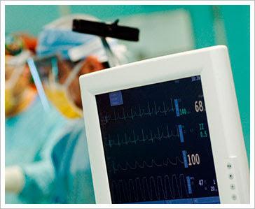 低溫療法挽救猝死病患 健保署7月1日起給付