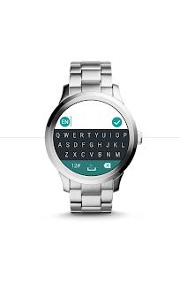 TouchPal Keyboard - Cute Emoji screenshot 20