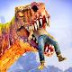 Angry Dinosaur City Rampage APK