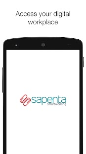 SAPENTA- screenshot thumbnail