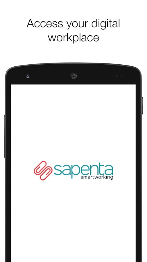 SAPENTA- screenshot