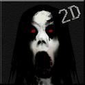Slendrina 2D icon