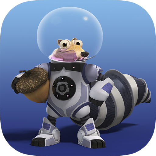 ice age 5 collision course free download