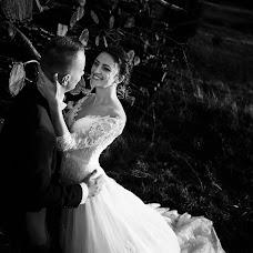 Wedding photographer Vitaly Nosov (vitalynosov). Photo of 15.09.2017