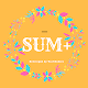 Download SUM+ For PC Windows and Mac
